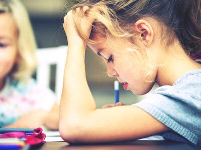 shutterstock.com - Jaromir Chalabala - Lernmaterial für Kinder